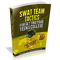 SWATTeamTacticsfor-Getting-Your-Teen-Into-College