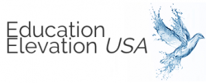 Education Elevation USA